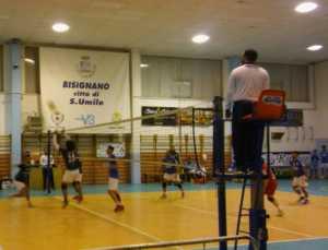 Bisignano-Montalto-0-3-300x229 Volley Bisignano sconfitta nel derby contro Montalto