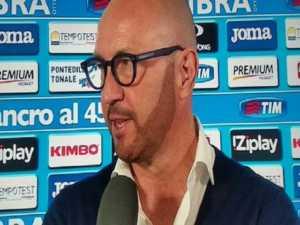 Zenga-300x225 Walter Zenga nuovo allenatore del Crotone