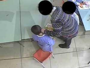 maltrattamento-bambini.asilo-sangiorgioalbanese-300x226 Maltrattamenti ai bimbi, sospese maestre a San Giorgio Albanese