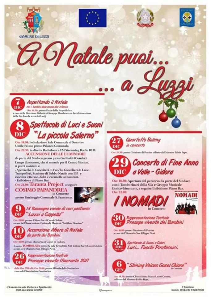 natale-luzzi Natale a Luzzi con i Nomadi