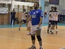 volley-bisignano-corigliano-1-3-265x198 Home