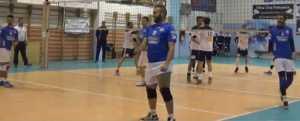 volley-bisignano-corigliano-1-3-300x121 Volley Bisignano sconfitta dal Corigliano