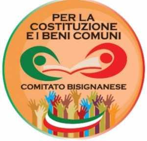 comitato-costituzine-beni-comuni-300x288 Il Comitato per la Costituzione e i Beni Comuni propone la gestione in house del ciclo dei rifiuti