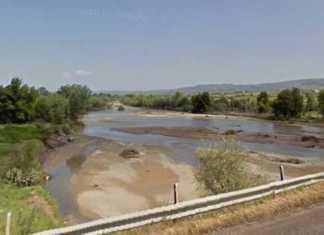 fiume-crati-bisignano.toran_-324x235 Home