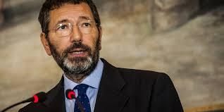 ignazio-marino Marino, ex sindaco di Roma condannato a 2 anni