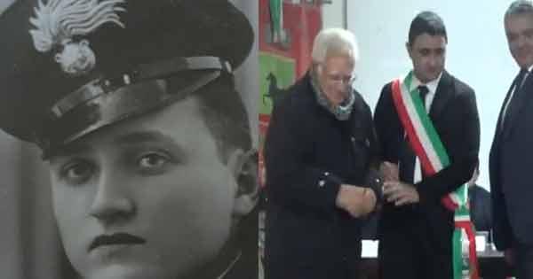 italo-fucile-ferramonti-bis Medaglia d'oro a Italo Fucile nel giorno della Memoria