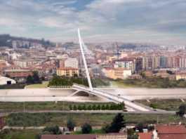 ponte-calatrava-cosenza1-265x198 Home