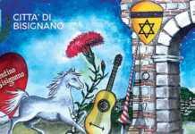 serenata-cavaliere-18_cover-218x150 Home