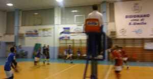 vb-montalto-2-3-300x155 Volley Bisignano, da 2-0 a 2-3 contro Lamezia