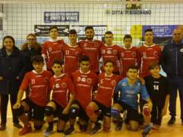 volley-under18-265x198 Home