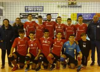 volley-under18-324x235 Home