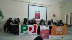 IMG-20180218-WA0007-300x168 Bruno Bossio a Bisignano: sì al reddito di inclusione