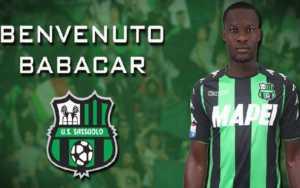 babacar_twitter_02-300x188 Mercato Serie A, i voti, le conferme e le delusioni
