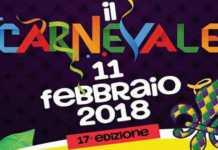 carenvale-bisignano-2018-218x150 Home