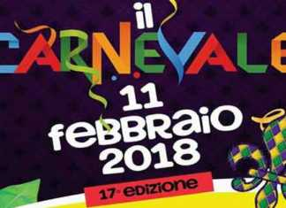 carenvale-bisignano-2018-324x235 Home
