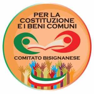 comitato-bisignanese-costituzione-beni-comuni-300x300 Rosatellum-bis: come funziona e perché la consideriamo una cattiva legge elettorale