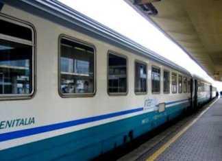 intercity.treno_-324x235 Home