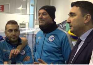 lo-giudice-che-porta-consiglio-alla-volley-300x209 Cetraro vince a Bisignano, rimpianti per la Volley