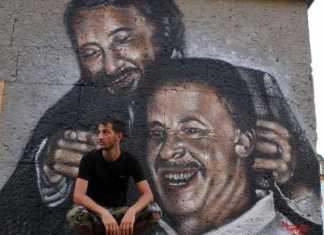 murales-gambini-324x235 Home