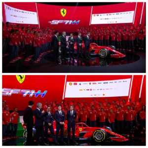 pres-ferrari-1-300x300 Ferrari, è l'anno buono?