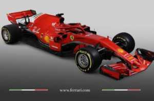 pres-ferrari-2-300x197 Ferrari, è l'anno buono?