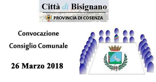convocazione-consiglio-comunale-26marzo-2018 Consiglio comunale convocato per lunedì 26 Marzo
