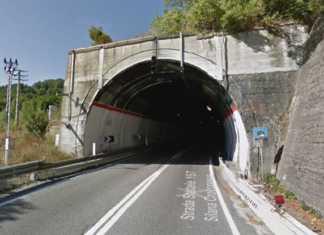 crocetta-galleria-cosenza-paola-324x235 Home