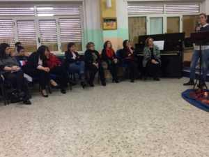 """evento-scuola-3-300x225 Identità e Uguaglianza di Genere contro ogni Violenza all'I.C. """"G.Pucciano"""" di Bisignano."""