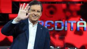 fabrizio_frizzi-300x169 Fabrizio Frizzi è morto, aveva 60 anni. TV in lutto