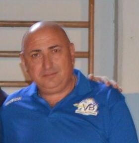 lino-amodio-presidente-volley-bisignano Volley Bisignano, finalmente la vittoria!