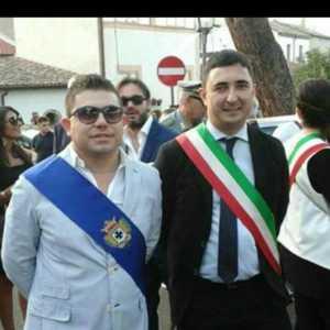 lucantonio-nicoletti-lo-giudice-300x300 Chiusura Ponte sul Crati, si espone il consigliere provinciale Lucantonio Nicoletti