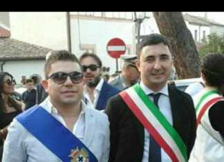 lucantonio-nicoletti-lo-giudice-324x235 Home