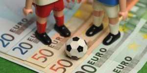 scommesse-soldi-1-300x150 Betaland, una giornata da giocare