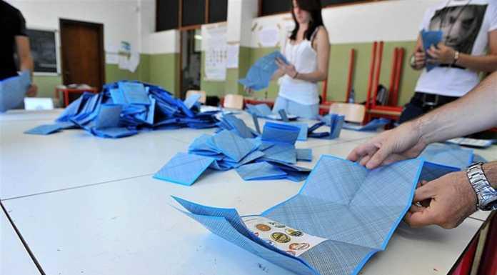 scrutinio-spoglio-elezioni-696x385 Home