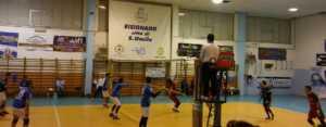 volley-bisignano-paola-3-2-300x117 Volley Bisignano, finalmente la vittoria!