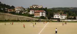 bisignano-villaggio-europa-300x135 Villaggio Europa corsaro a Bisignano