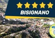 meetup-bisignano-logo-cover-218x150 Home