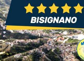 meetup-bisignano-logo-cover-324x235 Home