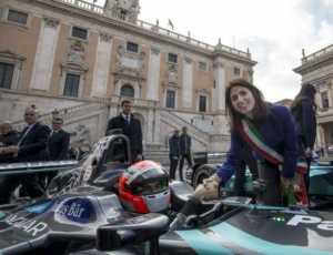 received_1595214633920806-300x230 Formula E...che spettacolo!