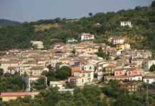 santa-sofia-depiro-218x150 Home