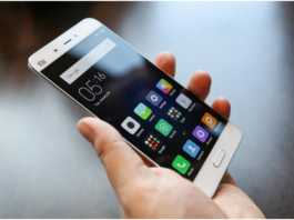 smartphone-265x198 Home