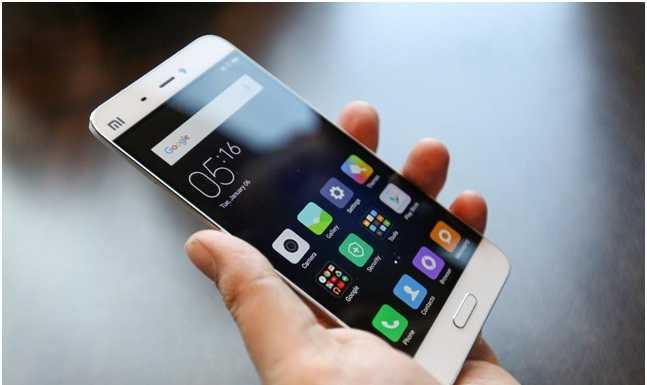 smartphone-647x385 Home