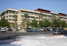 tribunale-cosenza-218x150 Home