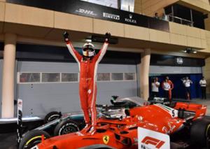 vettel-vince-300x213 Vettel, il 2° capolavoro