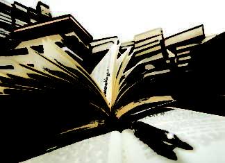 Libri-324x235 Home