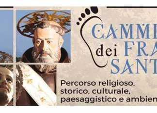 cammino-dei-frati-santi-324x235 Home