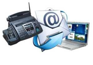 fax_online-300x209 Inviare un fax senza pagare: grazie ad internet è possibile