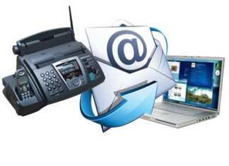 fax_online-324x235 Home