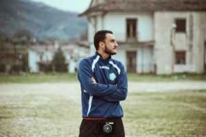 mister-Alessio-Guido-1-300x200 Calcio Bisignano, mister Guido analizza la stagione
