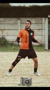 mister-Alessio-Guido-2-1-168x300 Calcio Bisignano, mister Guido analizza la stagione